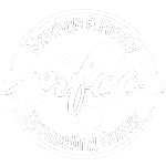 Marriage & Family Counseling Center Logo